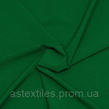Ліза (зелена)