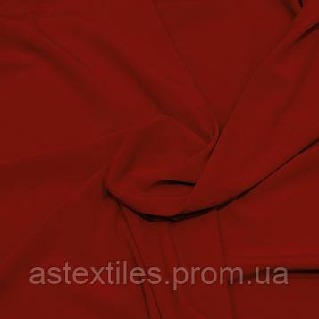 Ліза (червона)