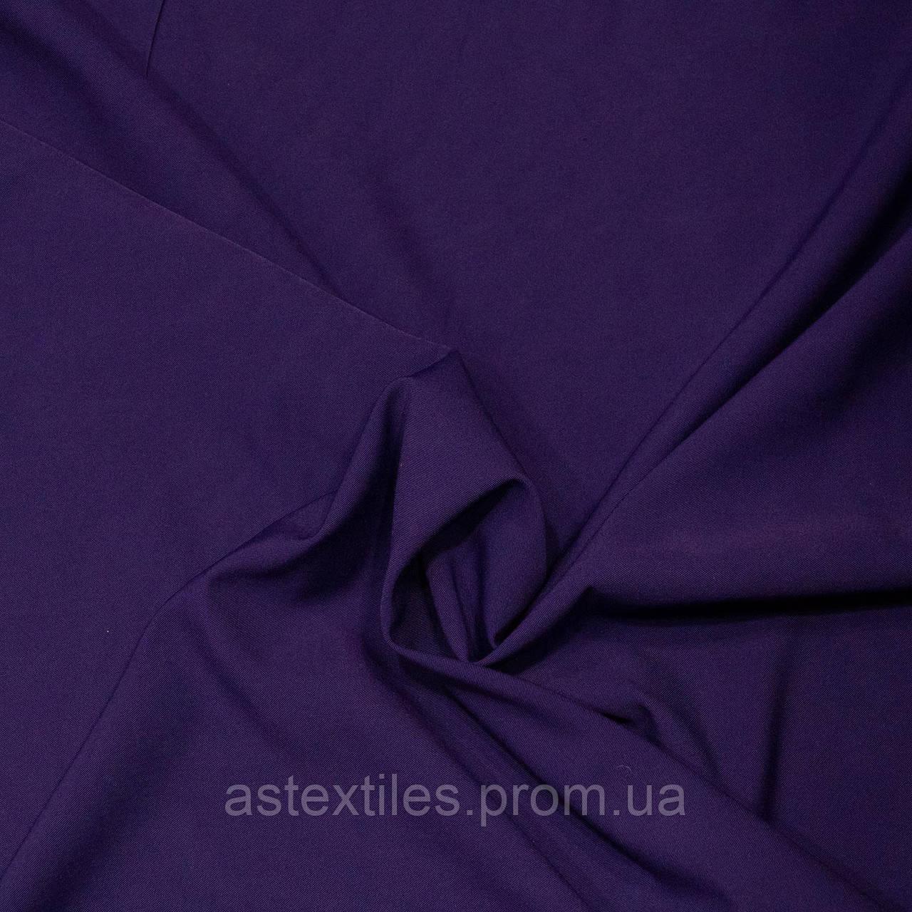 Ліза (фіолетова)