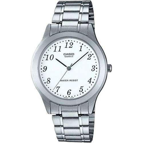 Часы наручные Casio Collection MTP-1128PA-7BEF