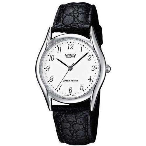 Часы наручные Casio Collection MTP-1154PE-7BEF