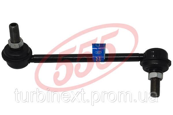 Стабилизатор стойки HONDA PILOT ACURA MDX 06- 01- REAR R 555 SL-6415R