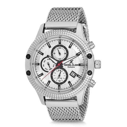 Часы наручные Daniel Klein DK12225-1