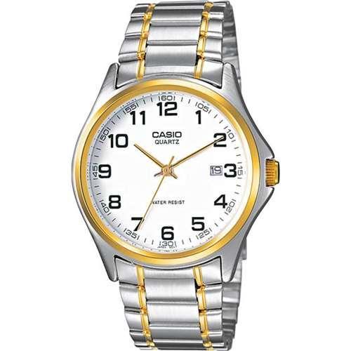 Часы наручные Casio Collection MTP-1188PG-7BEF