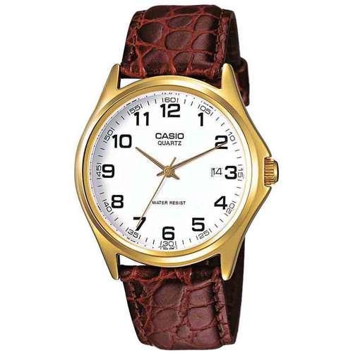 Часы наручные Casio Collection MTP-1188PQ-7BEF