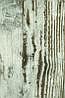 Ламинат Alsapan: Forte Винтаж, фото 2