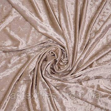 Мраморный бархат (пудра светлая)
