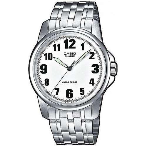 Часы наручные Casio Collection MTP-1260PD-7BEF