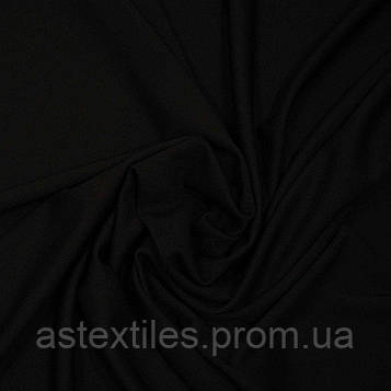 Кукурудза (чорна)
