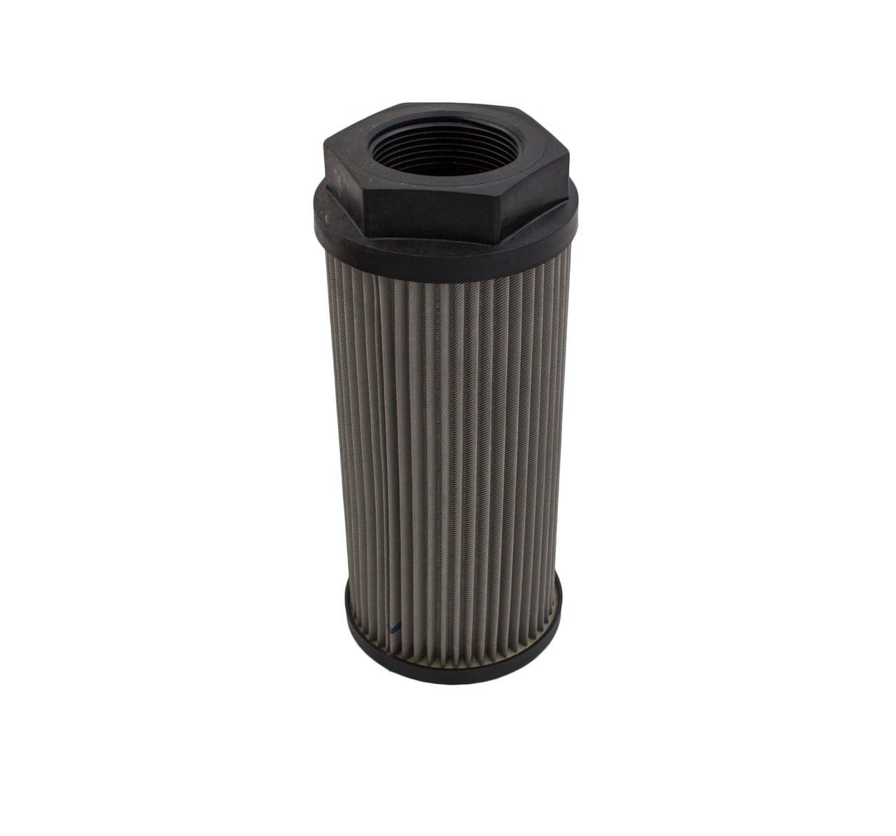 Всасывающий фильтр STR (25 л/мин)