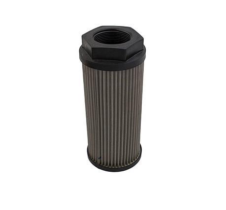 Всасывающий фильтр STR (25 л/мин), фото 2
