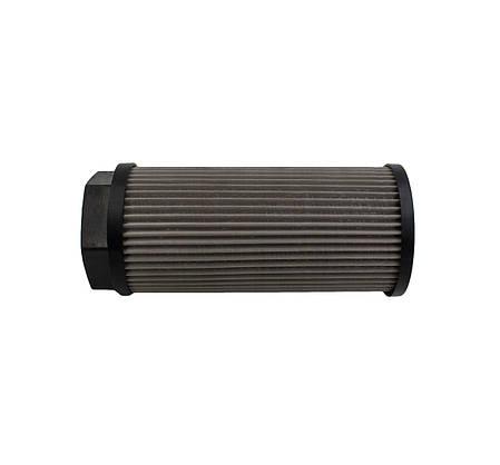 Всасывающий фильтр STR (500 л/мин), фото 2