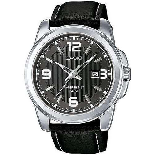 Часы наручные Casio Collection MTP-1314PL-8AVEF
