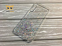 TPU чехол Star для Samsung Galaxy A30S