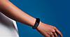 Фитнес-часы М3 Original, смарт браслет smart watch, треккер, сенсорные фитнес часы, фото 6