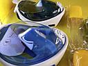 Маска для плавания SWIMMING MASK, фото 2