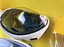 Маска для плавания SWIMMING MASK, фото 7