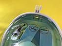 Маска для плавания SWIMMING MASK, фото 5