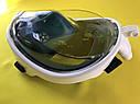 Маска для плавания SWIMMING MASK, фото 4