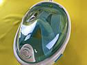 Маска для плавания SWIMMING MASK, фото 3
