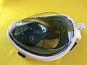 Маска для плавания SWIMMING MASK, фото 10