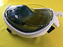 Маска для плавания SWIMMING MASK, фото 9