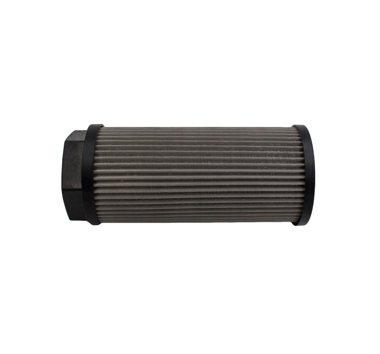 Всасывающий фильтр SP (25 л/мин)