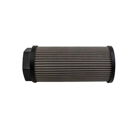 Всасывающий фильтр SP (25 л/мин), фото 2