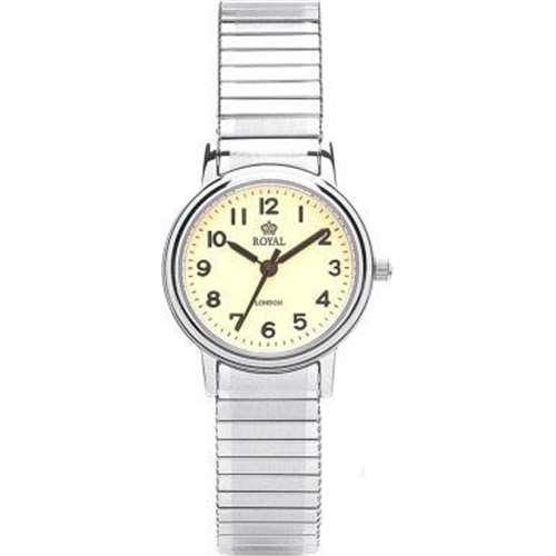 Часы наручные Royal London 20000-07