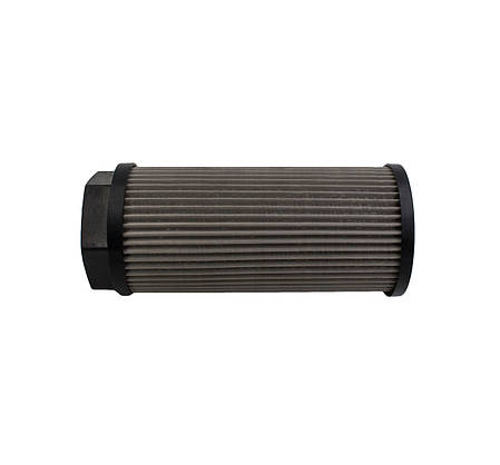 Всмоктуючий фільтр SP (270 л/хв), фото 2