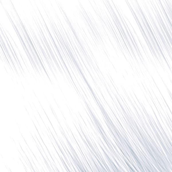 Микстон 000 Nouvelle Hair Color Самый светлый 100 мл