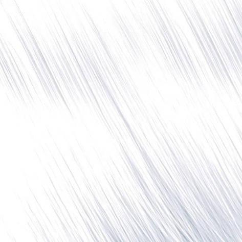 Микстон 000 Nouvelle Hair Color Самый светлый 100 мл, фото 2