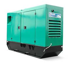 Дизельные генераторы БМЕ-ДИЗЕЛЬ с двигателем KOFO
