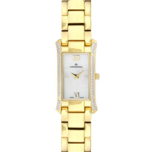 Часы наручные женские Continental 1354-235