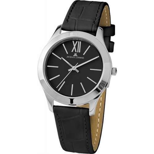 Часы наручные Jacques Lemans 1-1840A