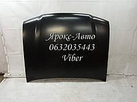 Капот TOY LANDCRUISER J10 98-08 (пр-во TEMPEST) есть дефект см.фото