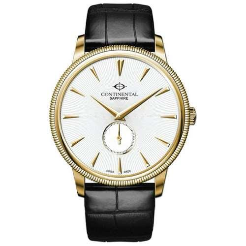 Часы наручные мужские Continental 15201-GT254130