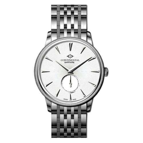 Часы наручные женские Continental 15201-LT101130
