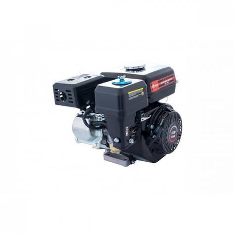 Бензиновый двигатель Edon 168-7.0HP, фото 2