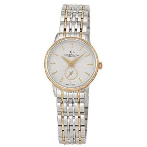 Часы наручные женские Continental 15201-LT312130