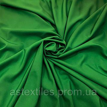 Габардин (зелений)