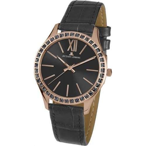 Часы наручные Jacques Lemans 1-1841S