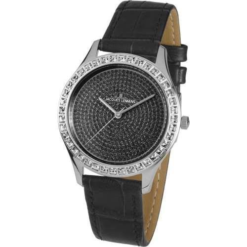 Часы наручные Jacques Lemans 1-1841ZD