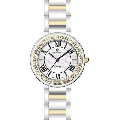 Часы наручные женские Continental 16103-LT312511