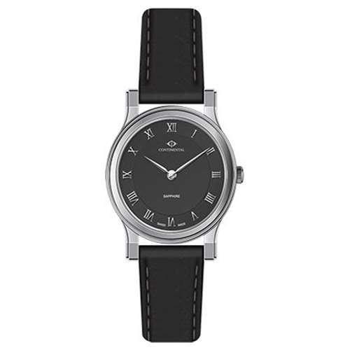 Часы наручные женские Continental 16104-LT154410