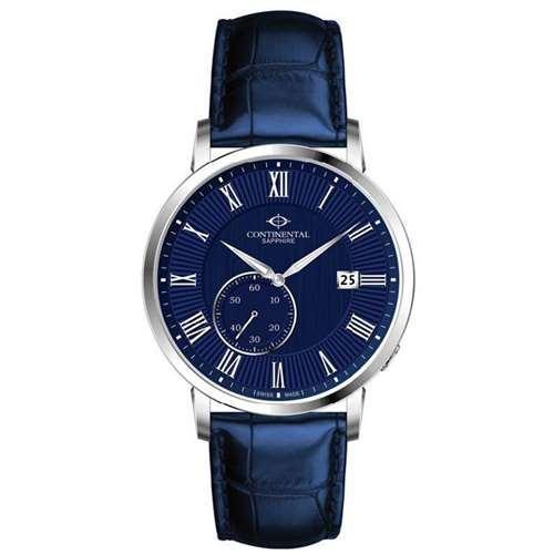 Часы наручные мужские Continental 16203-GD158810