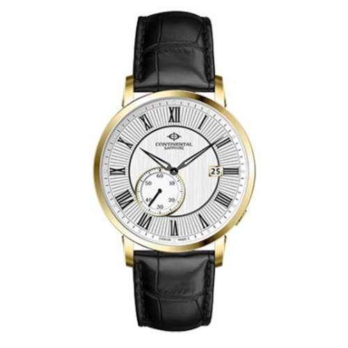 Часы наручные мужские Continental 16203-GD254110