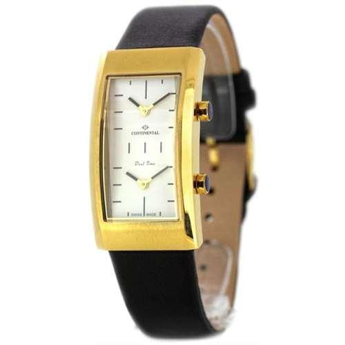 Часы наручные мужские Continental 2407-GP257