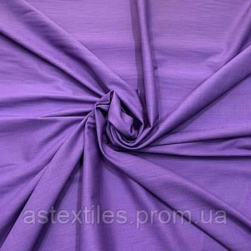 Лён (фиолетовый)