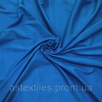 Льон (блакитний)